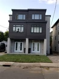 ottawa rentals search house condo u0026 apartment rental properties