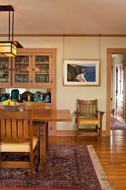 Craftsman Color Palette Interior 138 Best Paint Colors Vintage Inspired Images On Pinterest
