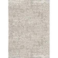 68 best area rugs images on pinterest area rugs blue rugs and
