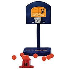 jeux de au bureau jeu de basket pour bureau amazon fr jeux et jouets