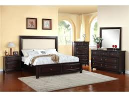 bentley bedroom set full size of bobs furniture closet bobs