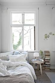 White Home Interior Best 25 White Studio Apartment Ideas On Pinterest Studio