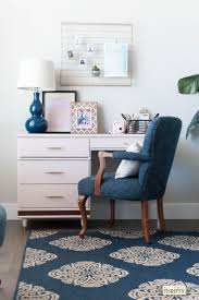 Tan And Grey Living Room by Best 20 Navy Blue And Grey Living Room Ideas On Pinterest