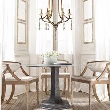 Casual Chandeliers Swedish Wooden Chandelier Editonline Us