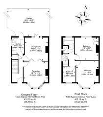 house floor plans for sale terraced house floor plans uk home mansion