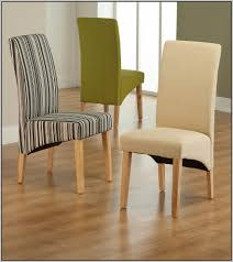 dining room chair fabric trends chairs home decorating ideas