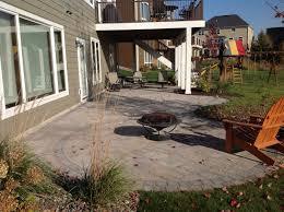 groundwrx landscape u0026 hardscape design maple grove mn