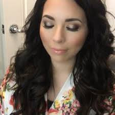 makeup artist las vegas nv hair makeup 158 photos 58 reviews makeup artists