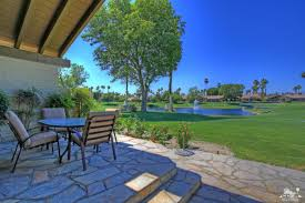 Desert Patio The Lakes Country Club Homes For Sale U2013 On Site Sales Office