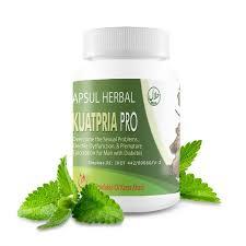jual kuatpria pro obat kuat herbal penderita diabetes toko