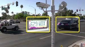 how do red light cameras work red light camera how it works similar to singapore s lta system