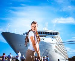 cruise travel images Cruise ship travel atelier navigation jpg