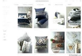 home decor websites in australia house decorating websites home interior design websites home