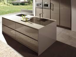 arbeitsplatte küche granit arbeitsplatte für die küche schöner wohnen