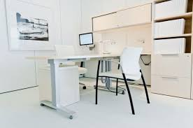 Teknion Boardroom Tables Livello Height Adjustable Tables By Teknion Private Office