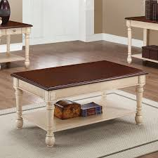 wayfair white coffee table wayfair round coffee table fresh white coffee table with dark top