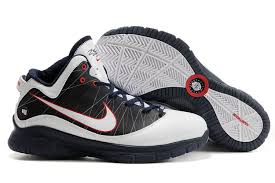 s basketball boots australia customize your own basketball shoes nike lebron vii p s black