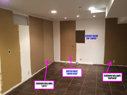 what did you use for paint colour avs forum home theater