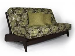 wall hugger futons mary u0027s hide u0026 sleep space saving futon