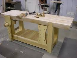 Woodworking Bench Plans Roubo by 332 Best Roubo Images On Pinterest Woodwork Woodworking