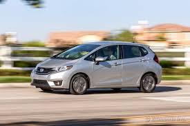 honda car room used 2015 honda fit lx hatchback review ratings edmunds