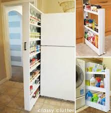 60 best pull out pantry images on pinterest kitchen ideas
