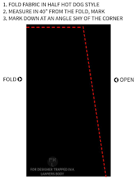 pattern for fabric hammock chair diy hammock chair for 37 full tutorial