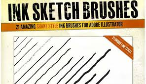 20 must have illustrator add ons for designers