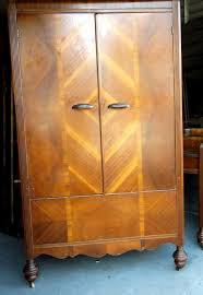 Closets For Sale by Used Wardrobe Closets For Sale Home Design Ideas