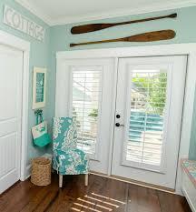 Coastal Cottage Kitchens - the colorful coastal cottages at ocean isle beach completely coastal