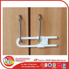 Compression Baby Gate Gate Latch Gate Latch Suppliers And Manufacturers At Alibaba Com