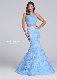 ellie wilde by mon cheri chique prom raleigh nc 27616 prom