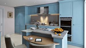 kitchen 3d design 3d rendering services kitchen project architectural cgi