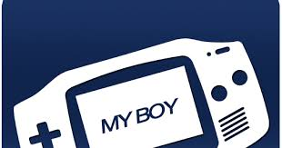 my boy apk android appapk free my boy gba emulator 1 5 25