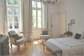 chambre d hotes blois chambre d hote blois et environs accessoires 1010309