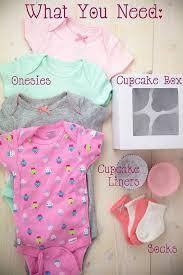 gifts for baby shower gifts for baby shower oxsvitation