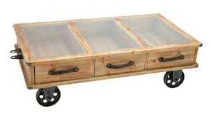 industrial coffee table with drawers industrial coffee table with wheels round industrial coffee table