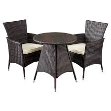 Modern Patio Furniture Clearance by Modern Outdoor Furniture Patio Clearance Wicker Table And Chairs