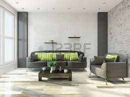 in the livingroom livingroom stock photos royalty free livingroom images and pictures