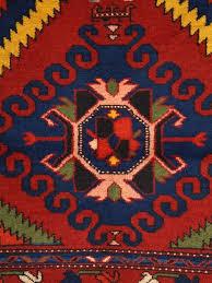 tappeti antichi caucasici tappeto kazak antico 100008554 tappeti tappeti antichi