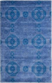 Peacock Blue Area Rug 128 Best Archive Curtains Rugs Stair Images On Pinterest