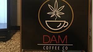 Weed Map Colorado by 3 Arrested At Dam Coffee Company In North Park Sdpd Nbc 7 San Diego