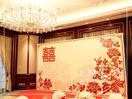 wedding backdrop hk wedding backdrop we do backdrops weddings