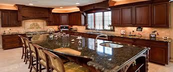 Kitchen Cabinet Upgrades by Kitchen Cabinet Sales U0026 Installation Md
