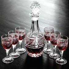 Wine Glass Gifts Wine Glass Gift Box Uk Wine Glass Gift Box Australia Wine Glass