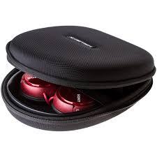 amazon com bose quietcomfort 35 series i wireless headphones
