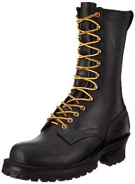 Firefighter Boots Store by Amazon Com White U0027s Boots Men U0027s 400v Smoke Jumper Boot Fire