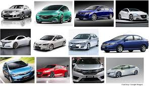honda cars service honda car dealers showrooms and service centers in mumbai