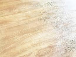 How To Cut Door Jambs For Laminate Flooring A Diy Door Tutorial To Update A Flat Door With Trim U0026 Paint