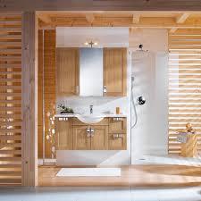 les règles d or pour aménager sa salle de bains astuces déco
